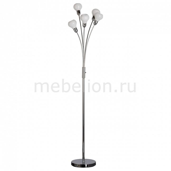 Купить Торшер Гэлэкси 7 632042105, MW-Light, Германия