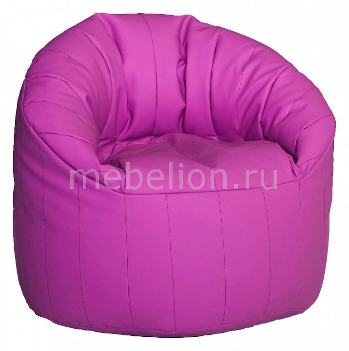 Кресло-мешок Dreambag Пенек Австралия Детский Розовый кресло мешок dreambag пенек австралия savannah