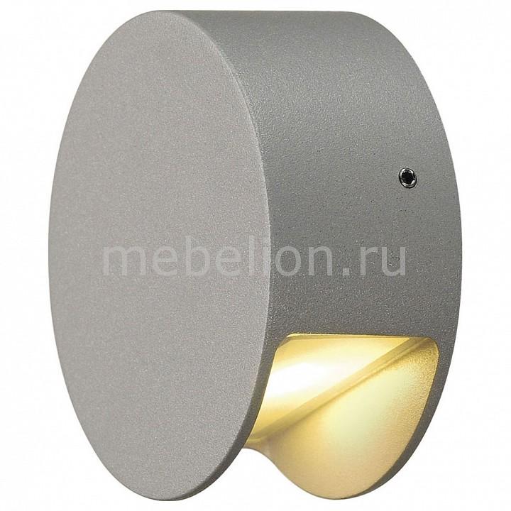 Накладной светильник SLV Pema 231012 цены