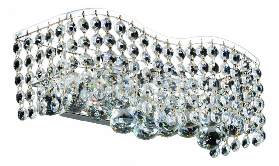Накладной светильник Maytoni Snake MOD957-WL-02-40W-N sicher b2 deutsch als fremdsprache arbeitsbuch lektion 1 12 cd