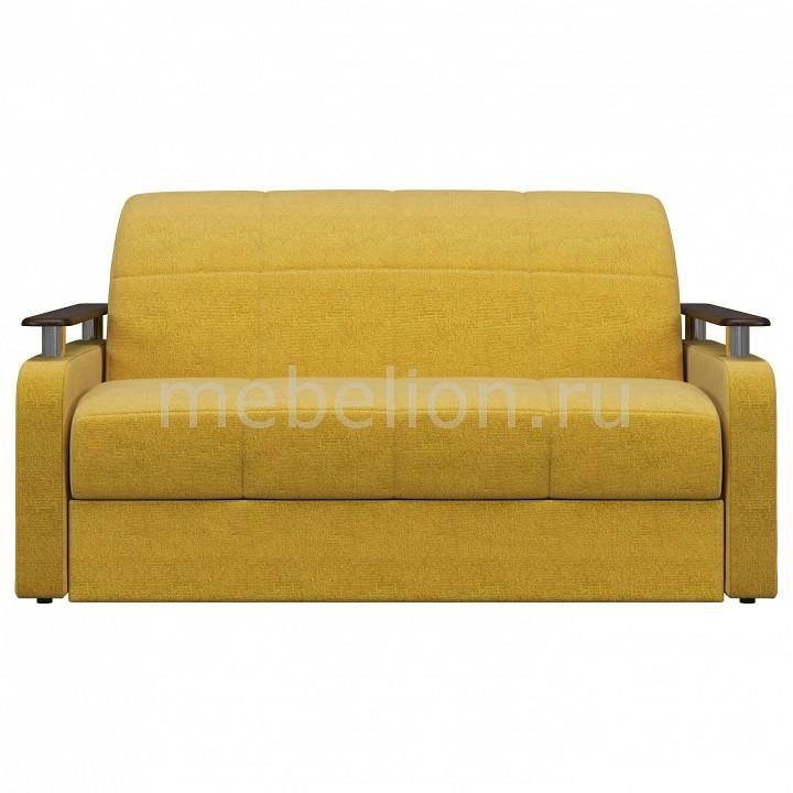 Диван-кровать WoodCraft Денвер