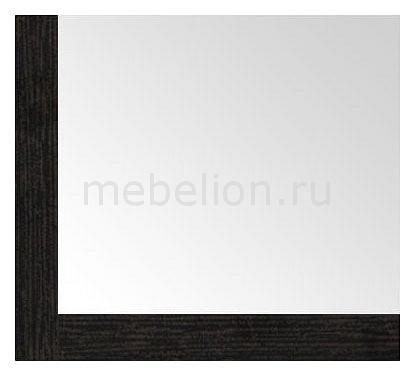 Зеркало настенное Амели 7