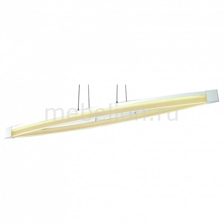 Купить Подвесной светильник Giorno A9443SP-2CC, Arte Lamp, Италия