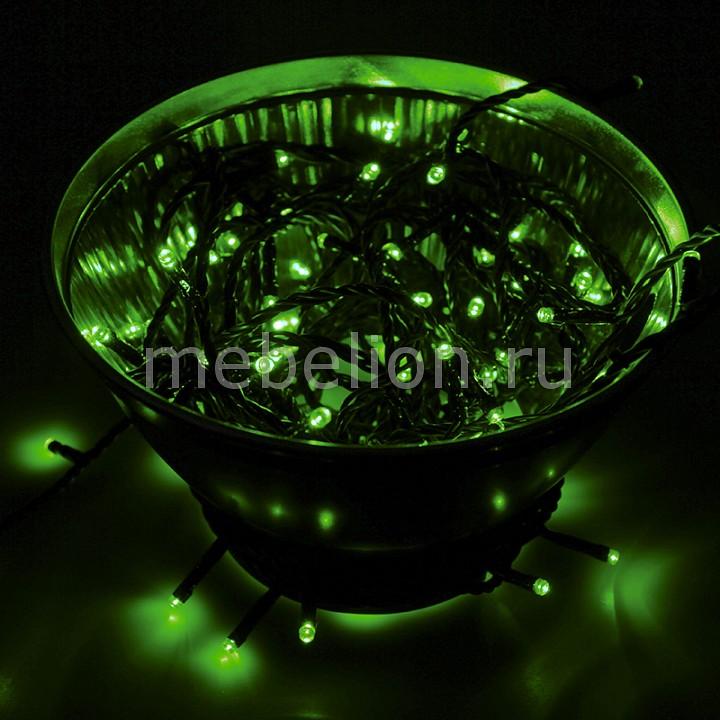 Гирлянда Нить Neon-Night (10 м) LED-TL-100 303-137 неон найт гирлянда нить 10 м led tl 100 303 133