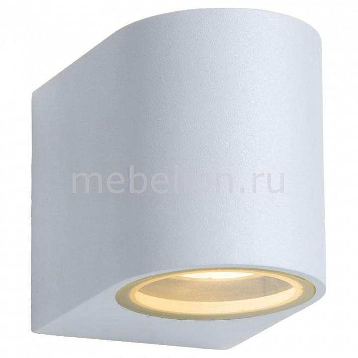 Накладной светильник Lucide Zora LED 22861/05/31