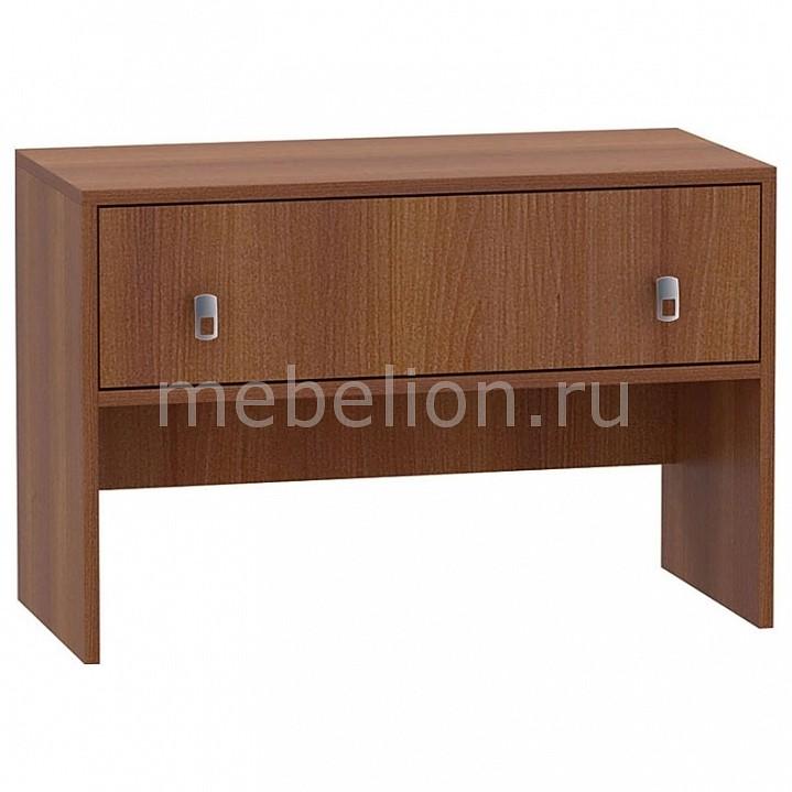Тумба Глория 2 120 орех mebelion.ru 1358.000