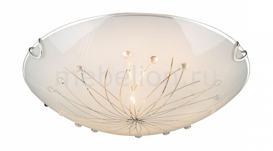 Купить Накладной светильник Illu 40402-2, Globo, Австрия