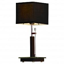 Настольная лампа Lussole LSF-2574-01 Montone