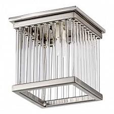Встраиваемый светильник Mizu 370161