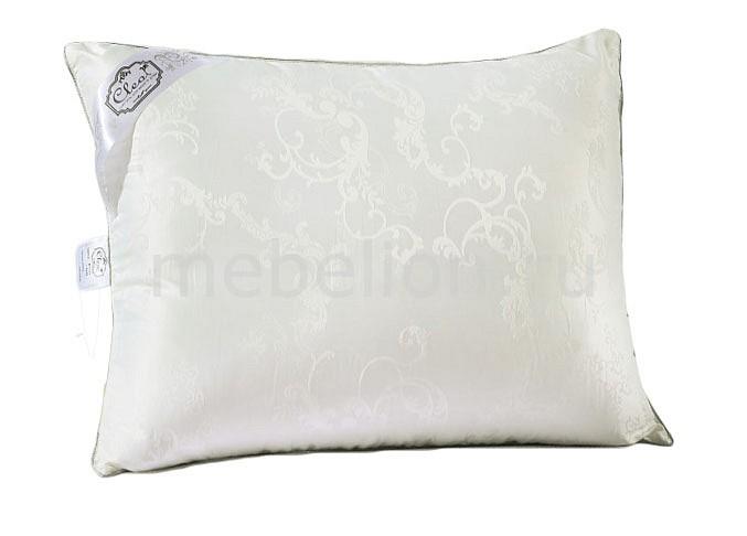 Подушка (70х70 см) Silk Pillow