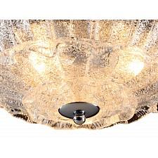 Накладной светильник Lightstar 820234 Zucche