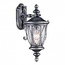 Светильник на штанге Rua Augusta S103-48-01-B