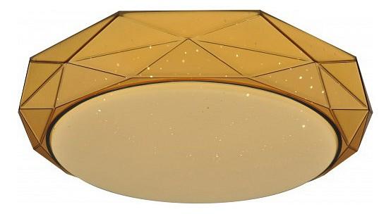 Накладной светильник Kink Light Кристалл 74132,04 (3000-6000K) цена