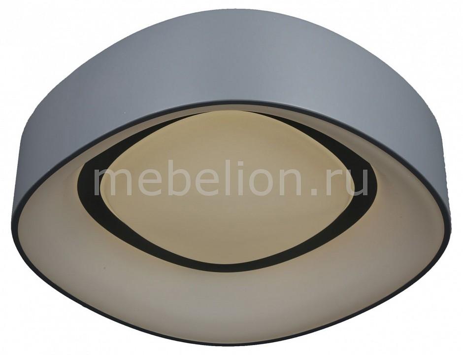 Накладной светильник Omnilux OML-45217-51 vivanco 45217