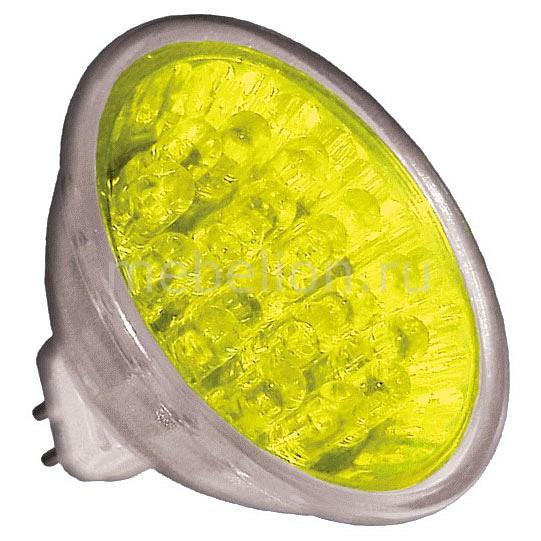 Лампа светодиодная Foton 546004