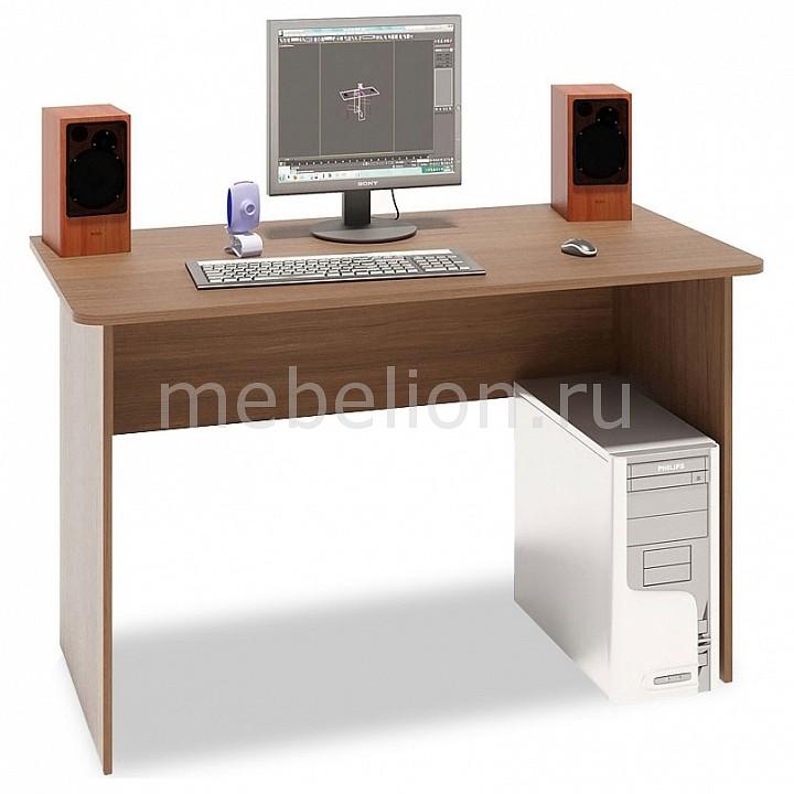 Стол офисный СПм-02.1