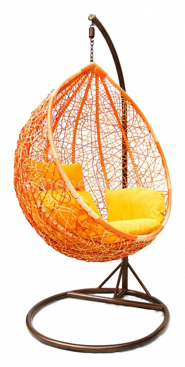 Кресло подвесное Деронг 1