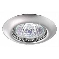 Встраиваемый светильник Tor 369115