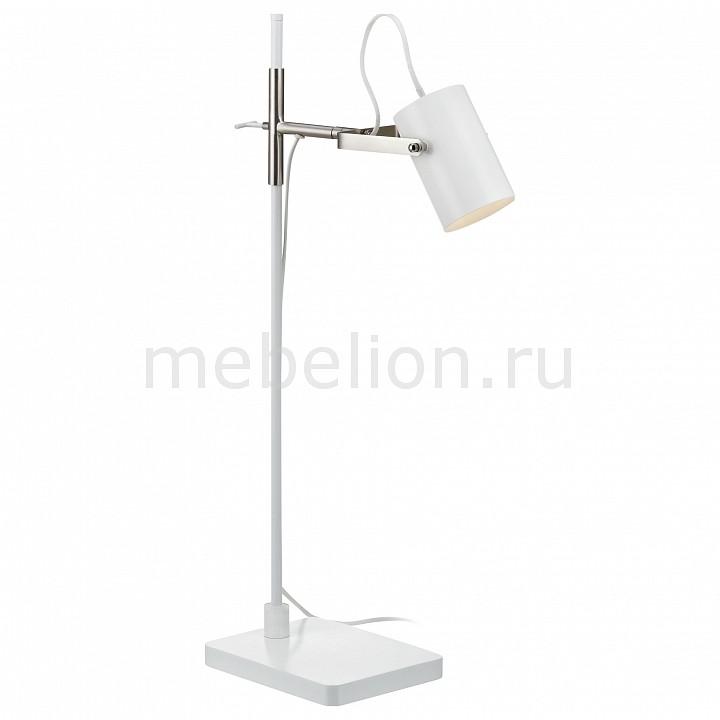 Настольная лампа markslojd 105231 Arkitekt