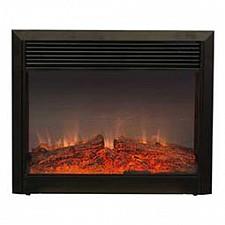 Электроочаг встраиваемый Real Flame (78х25х63 см) MoonBlaze Deluxe 00010009913