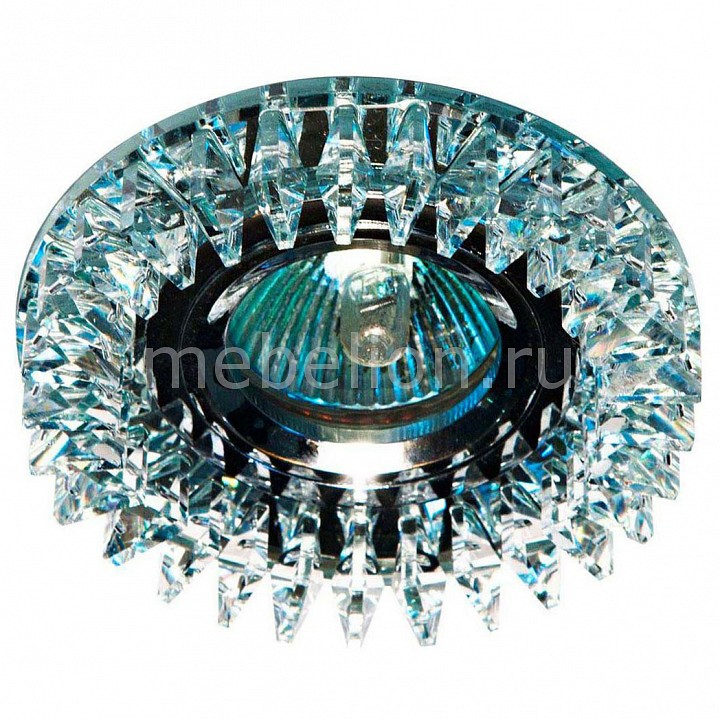 Купить Встраиваемый светильник CD2540 18925, Feron, Китай