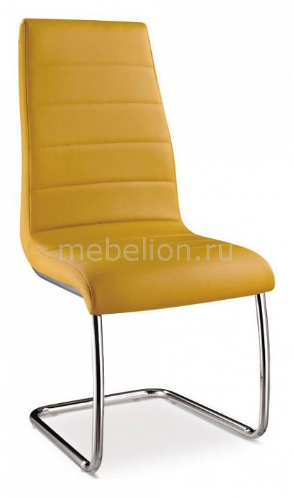 мягкая мебель киев brw