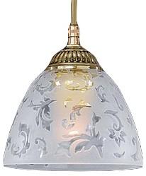 Подвесной светильник Reccagni Angelo L 6352/14 6352
