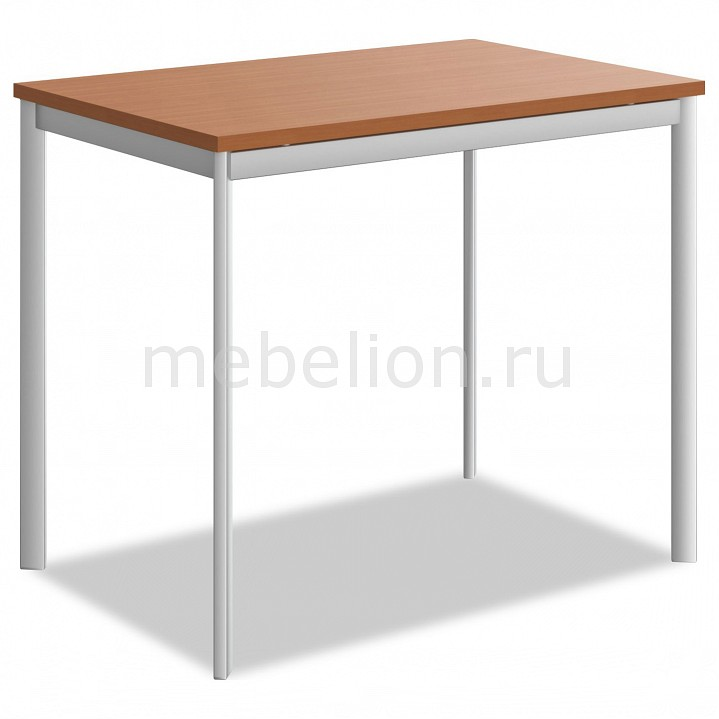 Стол офисный Imago S СП-1.1S