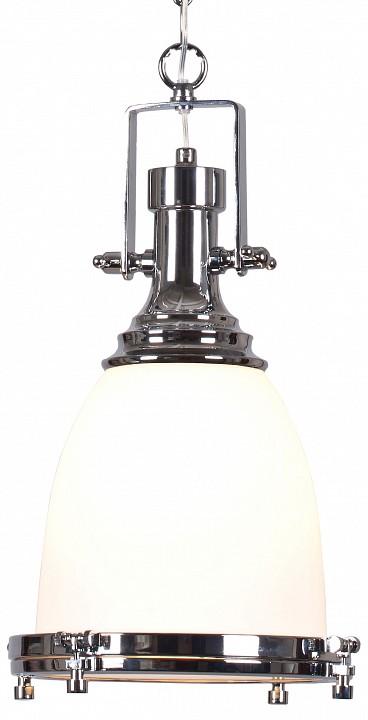 Подвесной светильник Lussole Loft LSP-9613 светильник подвесной lussole loft lsp 9613