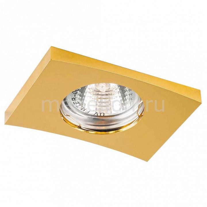 Встраиваемый светильник Feron DL5A 28367