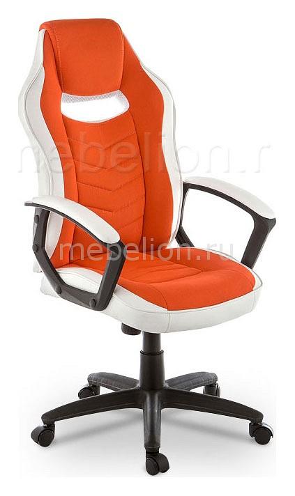 Кресло компьютерное Woodville Gamer кресло компьютерное woodville gamer