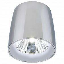 Накладной светильник Divinare 1312/02 PL-1 Gamin
