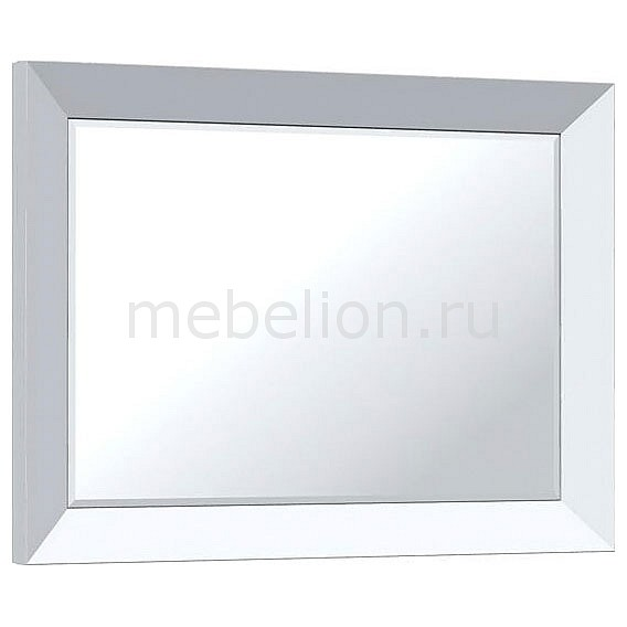 Зеркало настенное Сильва