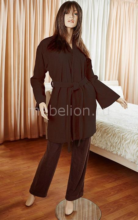 Комплект женский Primavelle (S/M) Alessandra недорго, оригинальная цена