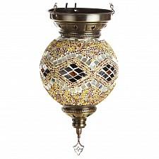 Подвесной светильник Марокко 0115, 04