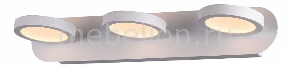Накладной светильник ST-Luce SL588.101.03 Colo