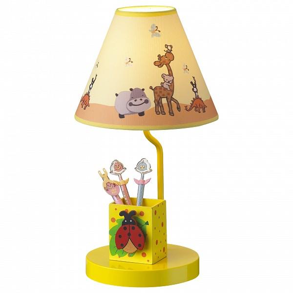 Настольная лампа ST-Luce