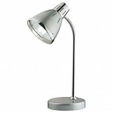 Настольная лампа офисная Hint 2222/1T