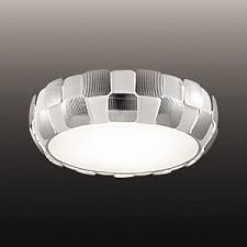 Накладной светильник Odeon Light 2860/6C Ralis