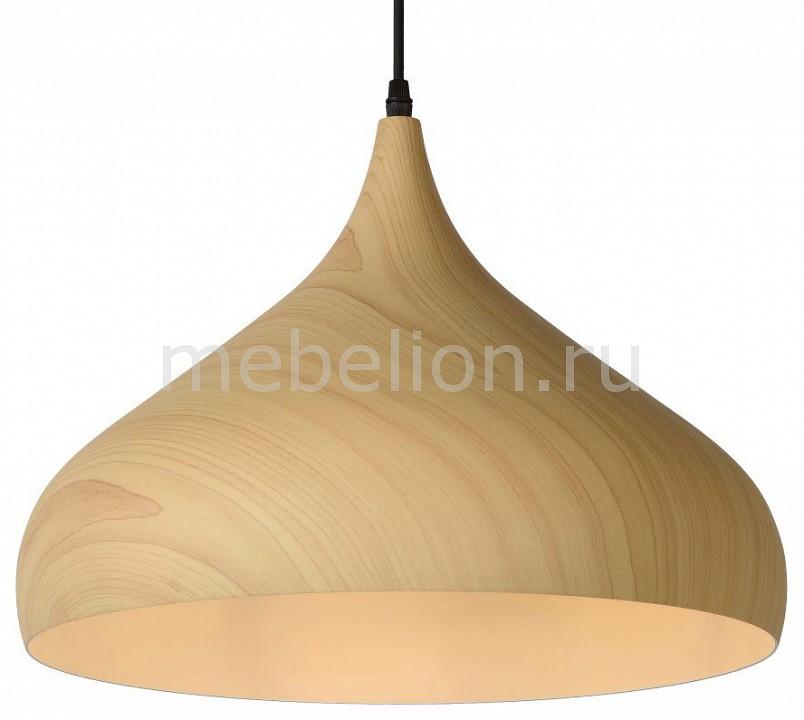 Фото - Подвесной светильник Lucide Woody 76360/01/76 светильник lucide woody 76362 01 72