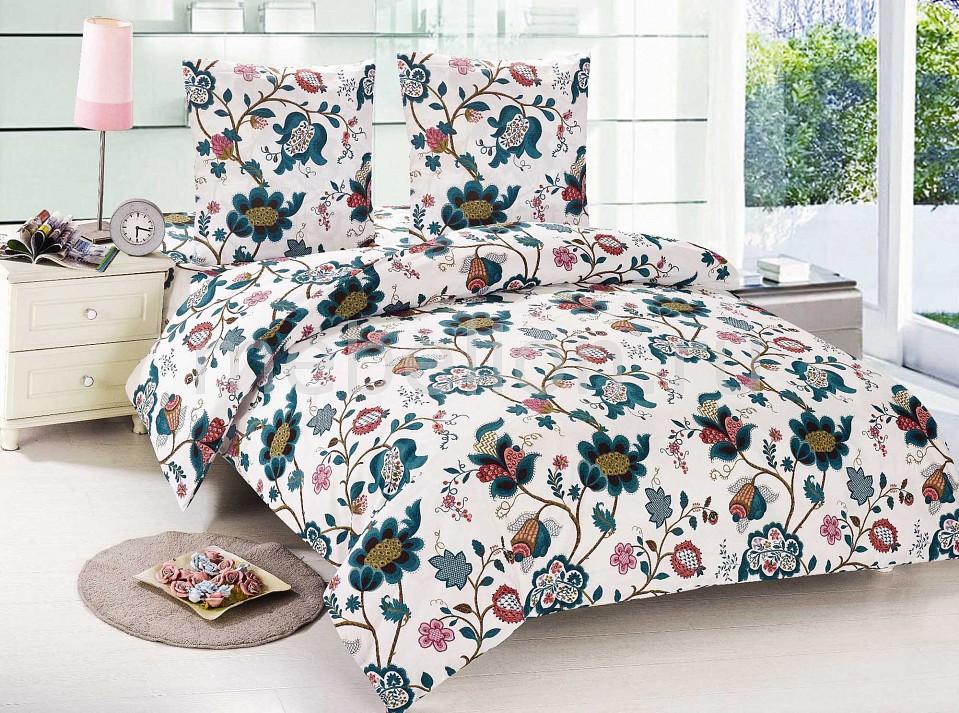 Комплект двуспальный Amore Mio BZ Olga