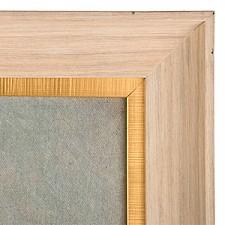 Панно (61х51 см) Art 107-982