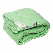 Одеяло полутораспальное Cleo Бамбук