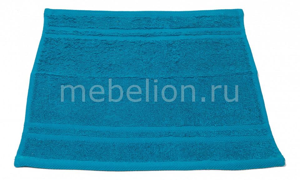 Полотенце для ног Arloni