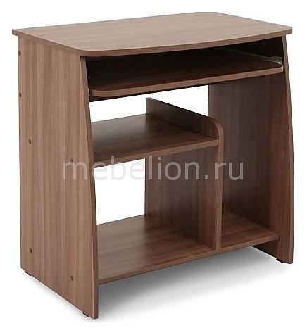 Стол компьютерный Кроха