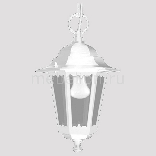Подвесной светильник Feron 6105 11059