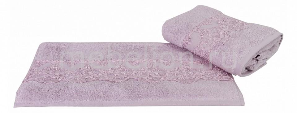 Банное полотенце HOBBY Home Collection (70х140 см) SIDELYA полотенца philippus полотенце camila цвет светло лиловый 50х90 см 70х140 см