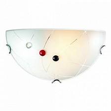 Накладной светильник Kave 006
