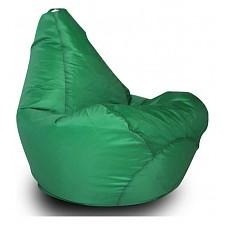 Кресло-мешок Зеленое I