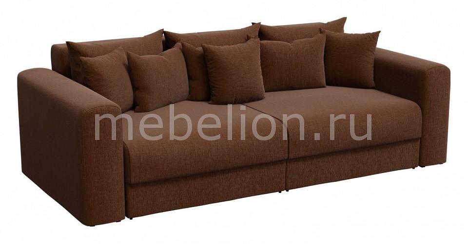 Купить Диван-кровать Медисон, Мебелико, Россия